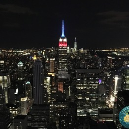 empire-state-building-newyork