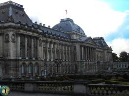 palais-royale-bruxelles