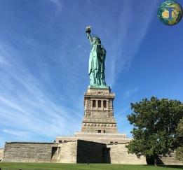 statua-liberta-newyork