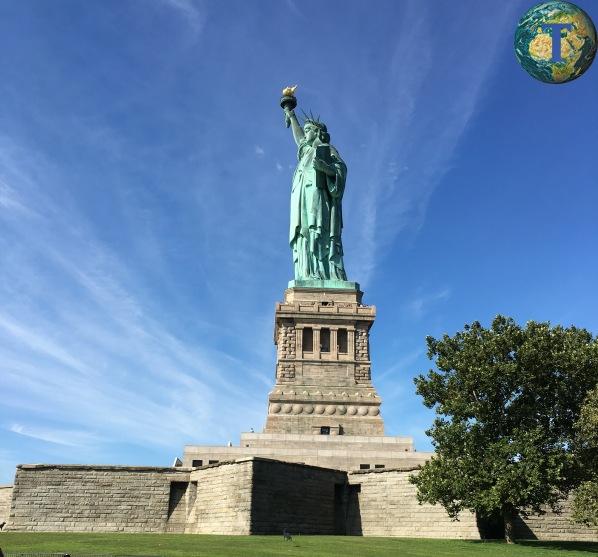 statua-liberta-newyork.jpg