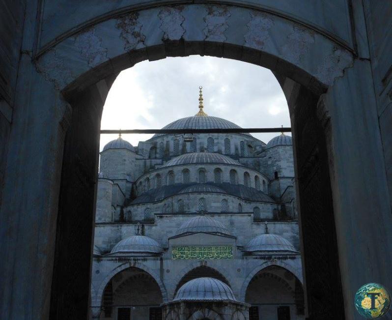 istanbul4_wm