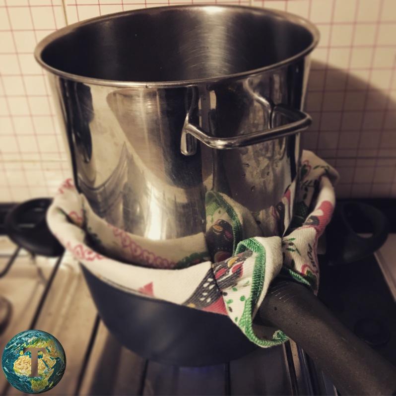 pentole-cottura-riso